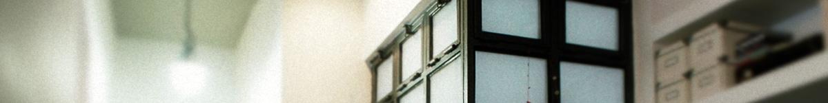ανακαίνιση διαμερίσματος / apartment renovation